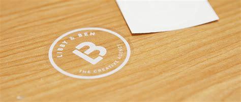 printable clear sticker paper nz blog