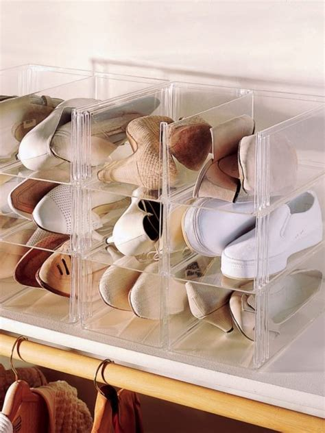 shoe eze storage 1000 images about closet dreams on closet