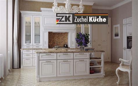 Küchenzeile Billig by K 252 Che Komplett G 252 Nstig Haus Design Ideen