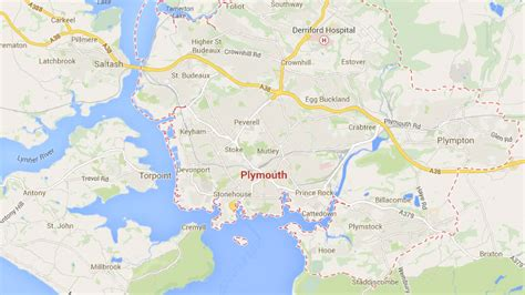 plymouth port driving in europe eurobreakdown