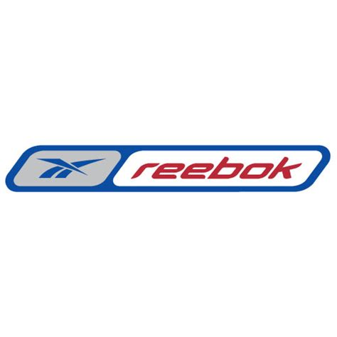 athletic shoes logo reebok the new standard in athletic shoes definition of