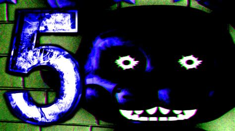 five nights at freddy s fan made games top 5 five nights at freddy s best fan games youtube