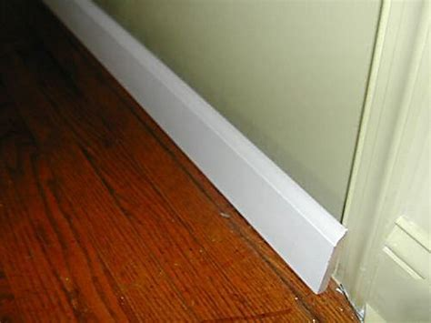 colonial trim colonial baseboard styles 2017 2018 best cars reviews