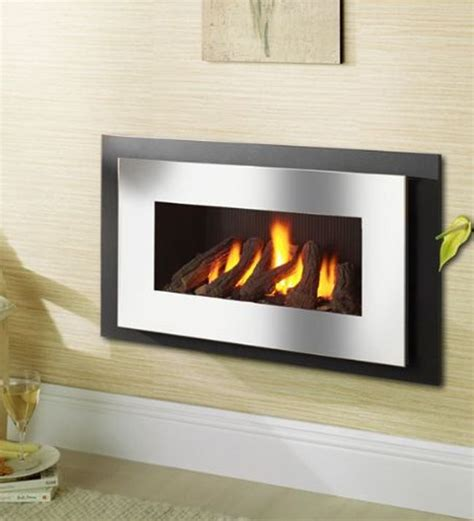 201 best images about gas fires on traditional