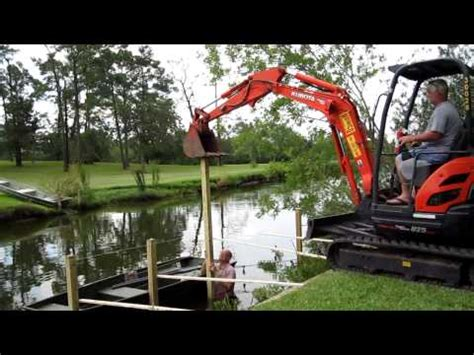 boat repair baytown tx all around docks piling wrap piling repair wood pili