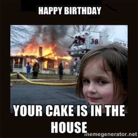 Girl Birthday Meme - funny birthday memes for girl 2happybirthday