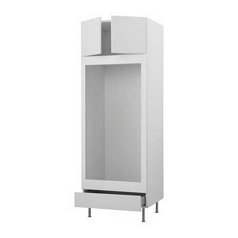 cabinet for built in dishwasher contemporary kitchen cabinets for built in appliances from