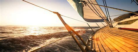markel boat insurance company marine boats markel marine boat insurance