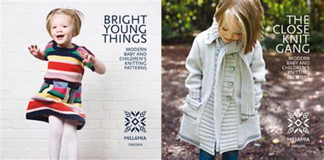 close knit gang pattern book bookreviews the close knit gang