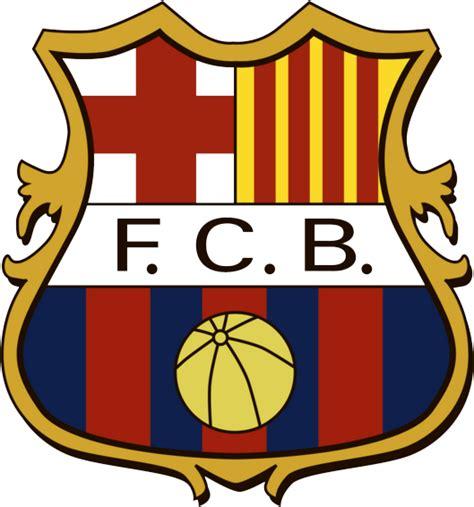 barcelona logo png image fc barcelona logo 1910 png logopedia the logo