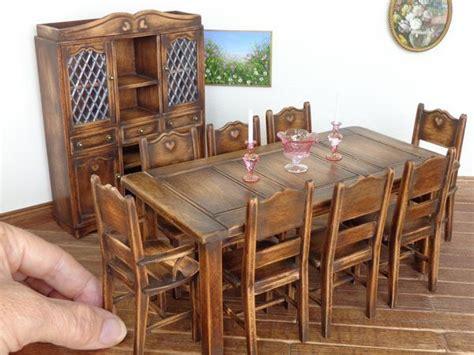 Kitchen Set 169 lovely kitchen table sets south africa kitchen table sets