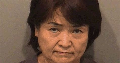 63 yr old women 63 year old arlington hts woman arrested on prostitution