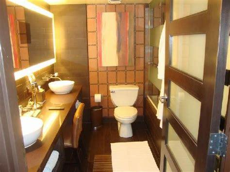 galley bathroom galley bathroom picture of golden nugget hotel las vegas tripadvisor