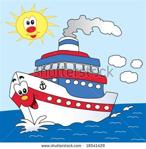 best starter boat for family 27 best cartoon boats images on pinterest boats cartoon