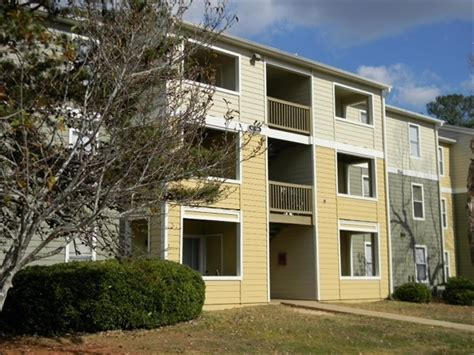 1 bedroom apartments in auburn al auburn one bedroom apartments 28 images one bedroom