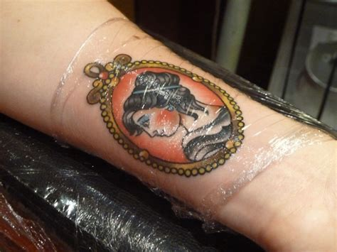 tattoo aftercare nothing on it how to heal your tattoo books tube best free online