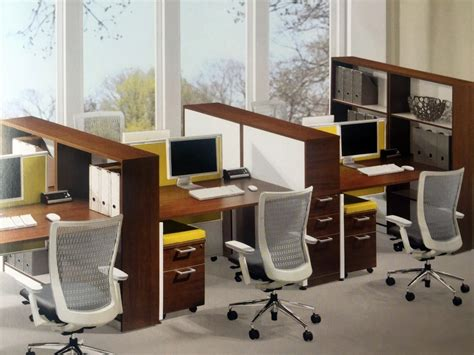 Office Furniture Ct Ct Office Furniture Office Chair Table Cabinet Malaysia