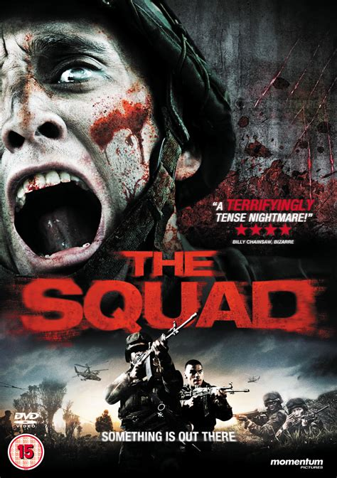 film it the squad 2011 horrorpedia