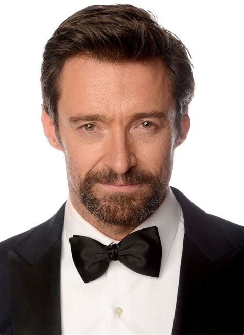 famous actors under 50 17 best images about 15 hottest actors on pinterest