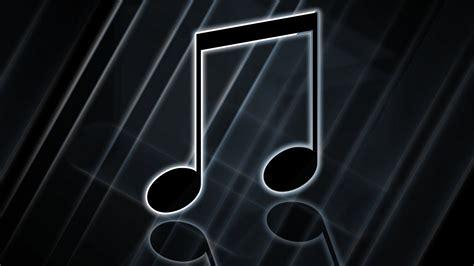 imagenes full hd musica wallpapers hd fondos de pantalla variados 1600x900 hd