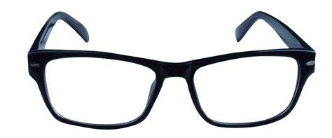 15 struggles only with glasses understand odyssey