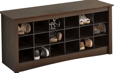 Furniture Design For Shoe Rack by Wooden Shoe Organizer Furniture Home Design Ideas