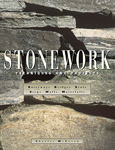 libro the art of ian libro the art of the stonemason di ian cramb