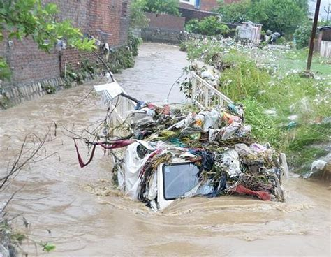uttarakhand biography in hindi 125 best images about floods in uttarakhand india 2013 on