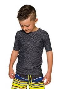 haircuts for toddler boys 2015 kids hairstyles boys on pinterest kid boy haircuts baby