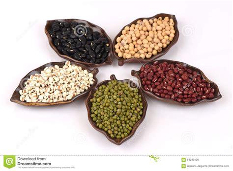 whole grain s tears s tears soy beans beans black beans peanut