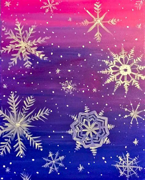 paint nite arlington va 1000 images about january 2016 paint nite orlando on
