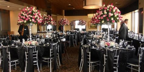 Dayton Racquet Club Weddings   Get Prices for Wedding