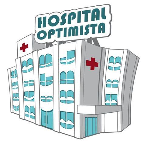 imagenes animadas hospital entrega de los galardones hospital optimista prevencionar
