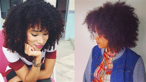 curl pattern quiz 7 reasons you can t figure out your curl pattern