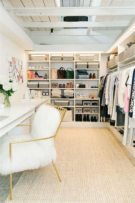 the curated closet discover 0753545853 best 25 closet vanity ideas on necklace organization jewelry storage and bedroom