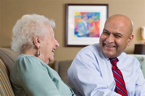 heritage manor nursing home skilled nursing care and