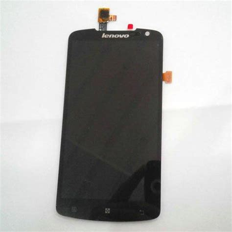 lenovo s920 lcd digitizel touch scre end 4 22 2018 2 15 pm