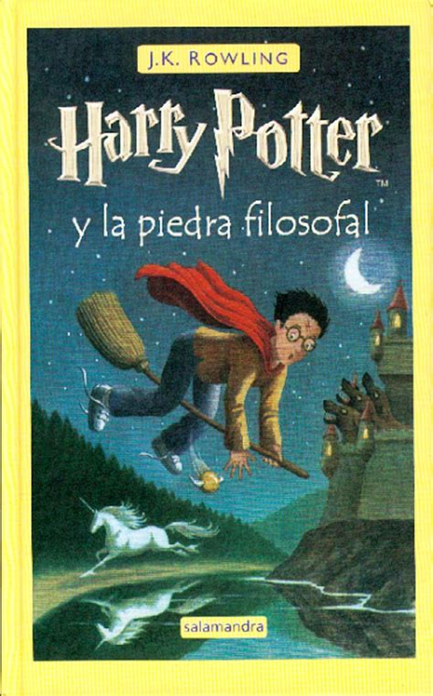 descargar pdf harry potter spanish harry potter y la orden del fenix libro harry potter y la piedra filosofal joanne k rowling pdf descargar gratis