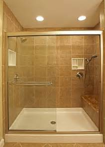 Inexpensive Bathroom Remodel Ideas Ideas For Small Bathrooms Pictures Inexpensive Bathroom Remodel