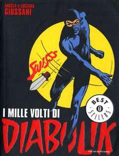 best sellers mondadori fumetti mondadori editore collana oscar best sellers