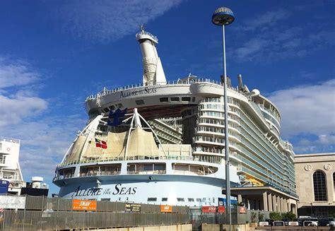 la nave pi 249 grande mondo informazioni
