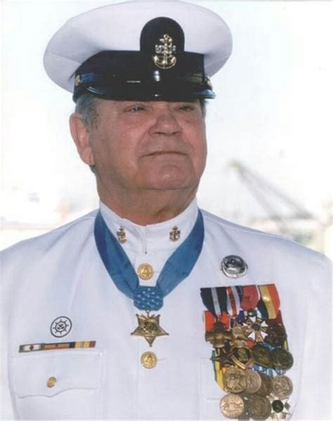 Most Decorated Enlisted Marine by Most Decorated Navy Enlisted Myideasbedroom