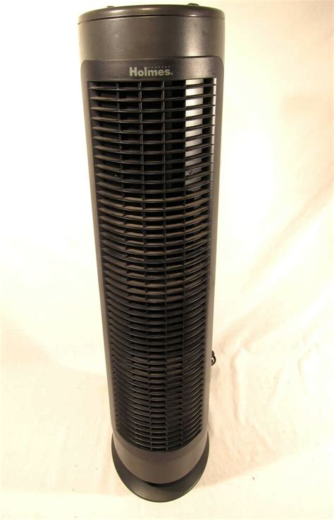 hap424 air purifier cleaner hepa filtration with ionizer hepa 48894027123 ebay