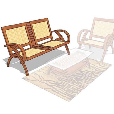 alfresco outdoor furniture gold coast outdoor furniture