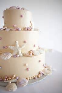 wedding cake toppers cool collections