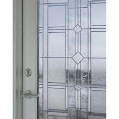 bathroom window privacy film home depot 1000 images about window film on pinterest window film