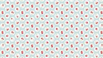 floral pattern ipad wallpaper images