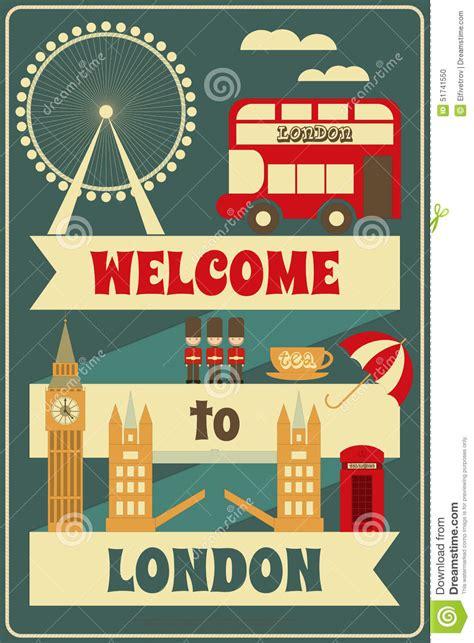 english themes com london stock vector image of cartoon graphic icon
