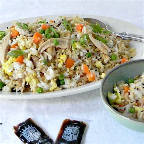 how much chicken and rice to feed a 10 easy meals for busy new south charm