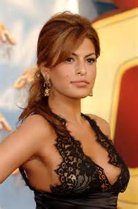 Pink Kitchen Curtains by Eva Mendes Wardrobe Malfunction Photos